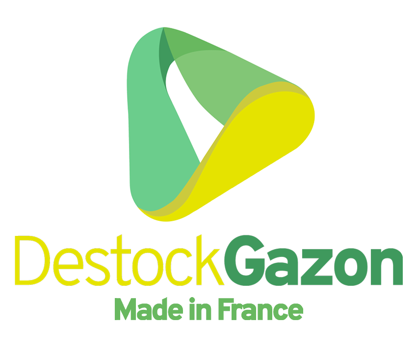 DestockGazon